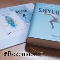 Shylock_vorschaubild