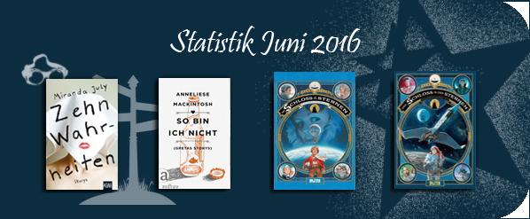 junistatistik2016