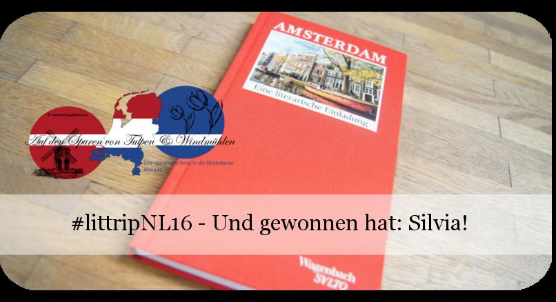 littripnl16_amsterdam_gewinner