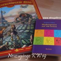 neu2016_kw19