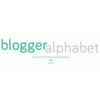 vorschau_bloggeralphabet