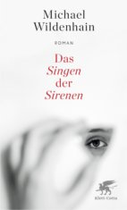 Deutscher Buchpreis 2017: Das Singen der Sirenen