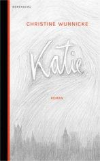 Deutscher Buchpreis 2017: Katie