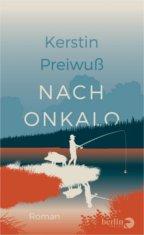 Deutscher Buchpreis 2017: Nach Onkalo