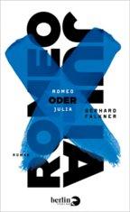 Deutscher Buchpreis 2017: Romeo oder Julia