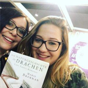 Frankfurter Buchmesse 2017 - Cross Cult