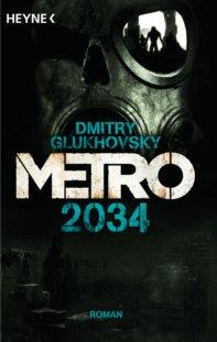 Buchtipps 2017_Metro 2034