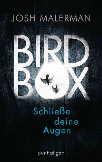 Bird Box von Josh Malerman