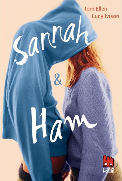 Sannah und Ham