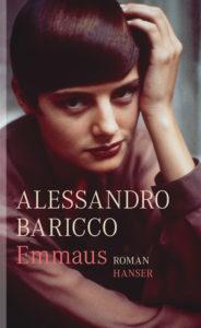 Emma - Alessandro Baricco