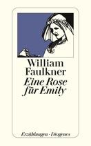 Eine Rose für Emily