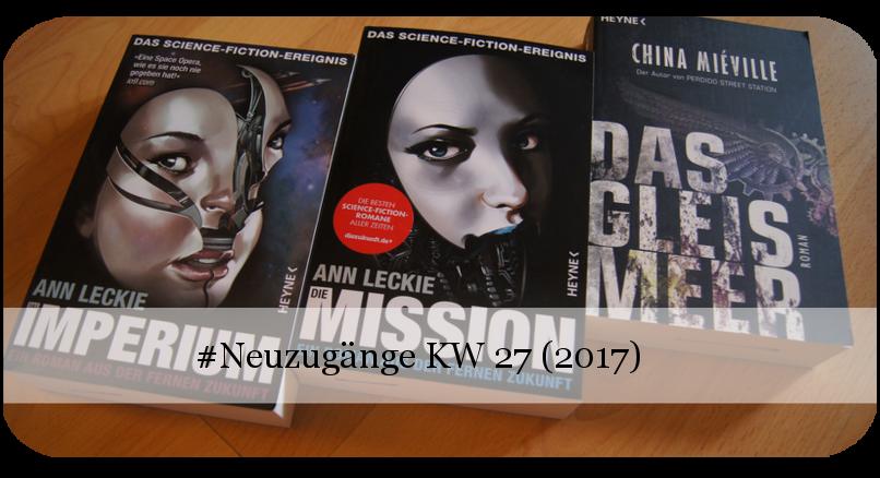 Buchkauf bei texxt KW 27