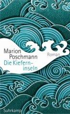 Deutscher Buchpreis 2017: Die Kieferninseln