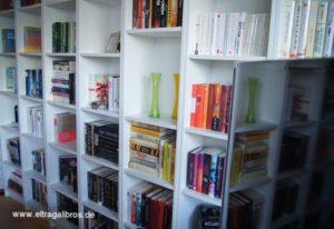 Bücherregal_MUC_01