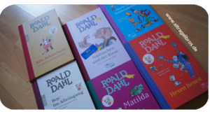 roald_dahl_edition