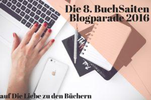 buchsaiten_blogparade_2016