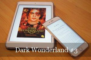 Vorschau: Dark Wonderland 3
