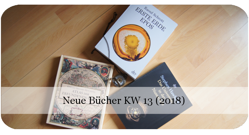 el tragalibros der b cherwurm blog ber literatur. Black Bedroom Furniture Sets. Home Design Ideas