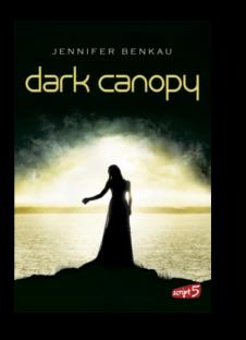 10 Jahre El Tragalibros - 10 Jugendbücher - Dark Canopy