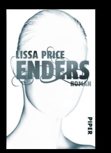 10 Jahre El Tragalibros - 10 Jugendbücher - Enders