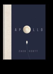 10 Jahre El Tragalibros - 10 Jugendbücher - Apollo