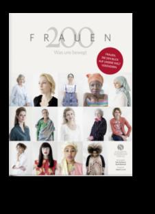 10 Jahre El Tragalibros - 10 Jugendbücher - 200 Frauen