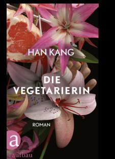 10 Jahre El Tragalibros - 10 Jugendbücher - Die Vegetarierin