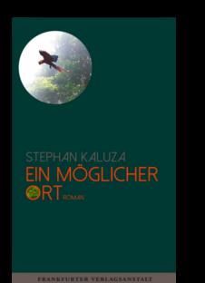10 Jahre El Tragalibros - 10 Jugendbücher - Ein möglicher Ort