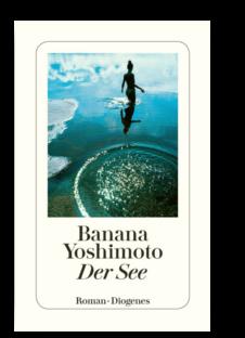 10 Jahre El Tragalibros - 10 Jugendbücher - Der See