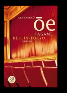 10 Jahre El Tragalibros - 10 Jugendbücher - Tagame