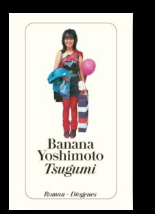 10 Jahre El Tragalibros - 10 Jugendbücher - Tsugumi