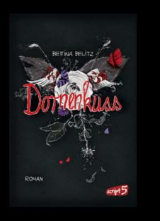 10 Jahre El Tragalibros - 10 Jugendbücher - Dornenkuss