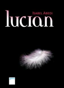 10 Jahre El Tragalibros - 10 Jugendbücher - Lucian