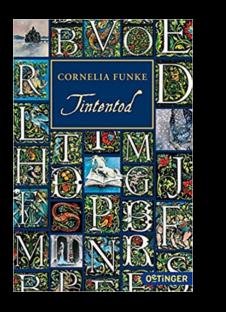 10 Jahre El Tragalibros - 10 Jugendbücher - Tintentod