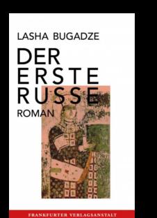 littripGE18 - Der letzte Russe