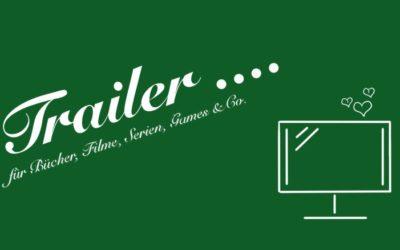 Banner: Trailer
